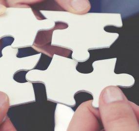 Empresas buscam novos modelos de trabalho para atrair e reter talentos