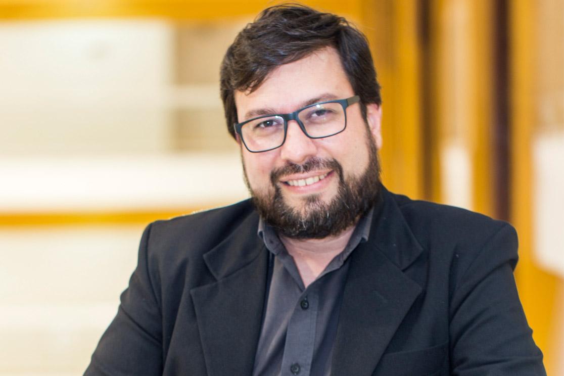 APP Ribeirão elege nova diretoria