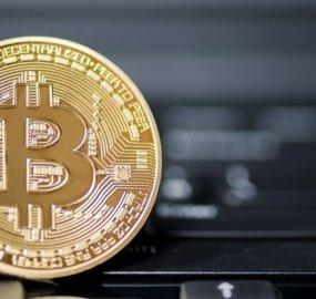 Três em cada quatro brasileiros já ouviram falar de bitcoin
