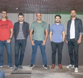Profissionais julgaram peças inscritas no FestDigital no último final de semana