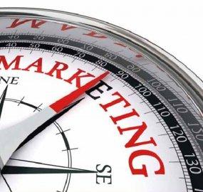 Anunciantes declaram otimismo e os investimentos em marketing devem crescer em 2019, aponta estudo