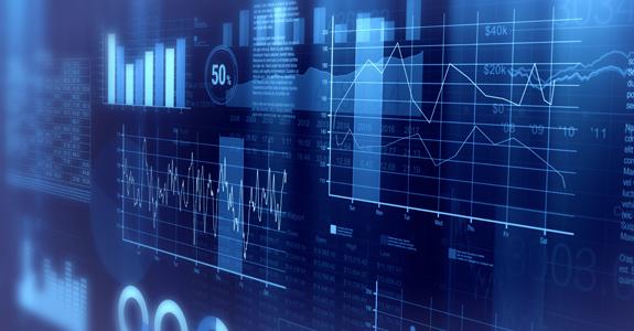 O impacto das métricas de atribuição para VR na publicidade