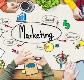 Marketing de conteúdo pode ajudar marcas a se destacar
