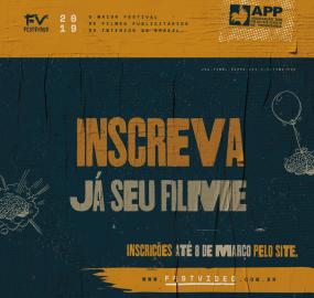 FestVideo 2019