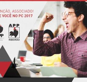 Promoção Photoshop Conference 2017