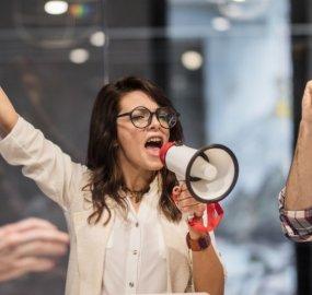 Agências de propaganda declaram otimismo recorde para 2019