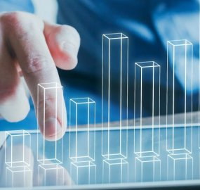 Cenp Meios planeja ampliar mostra para obter receitas de 200 agências