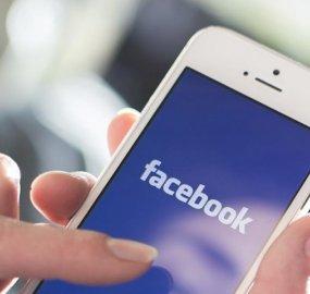 Facebook vai concorrer diretamente com LinkedIn