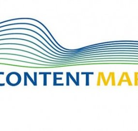 Branded content domina os debates no Rio Content Market
