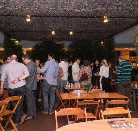 APP Ribeirão comemora 10 anos de sua sede própria