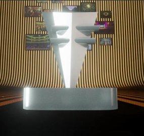 """F&MD ganha prêmio """"FestVídeo 30 anos"""" e Sanfona Filmes leva """"Grand Prix"""" na edição 2020"""