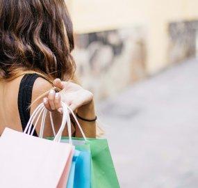 Posicionamento das marcas determina escolha dos consumidores.