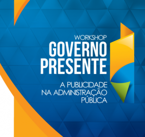 APP finaliza 1ª etapa do Workshop Governo Presente