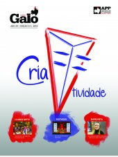 Revista Canto do Galo